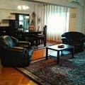 Apartament de închiriat 4 camere, în Bucureşti, zona Nerva Traian