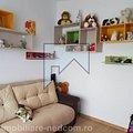 Casa de vânzare 4 camere, în Dărăşti-Vlaşca