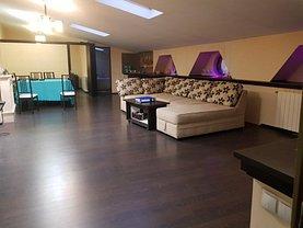 Casa de vânzare 7 camere, în Bucuresti, zona Stefan cel Mare