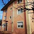 Casa de vânzare 10 camere, în Bucureşti, zona Giurgiului