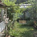 Casa de vânzare 6 camere, în Bucuresti, zona Barbu Vacarescu