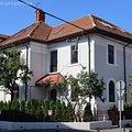 Casa de vânzare 6 camere, în Bucureşti, zona Aviatorilor