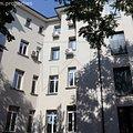 Casa de vânzare 37 camere, în Bucureşti, zona Pache Protopopescu