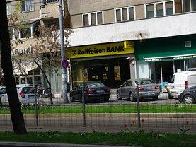 Închiriere birou în Bucuresti, Titulescu