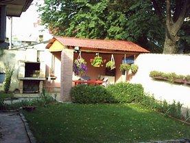Casa de vânzare 4 camere, în Bucuresti, zona Chitila