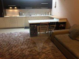 Apartament de închiriat 2 camere în Bistrita, Independentei