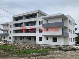 Apartament de vânzare 2 camere în Bistrita, Nord-Est