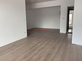 Apartament de vânzare 3 camere în Bistrita, Sud-Vest