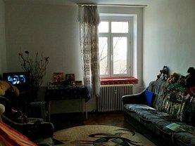Apartament de vânzare 2 camere, în Ploieşti, zona Sud