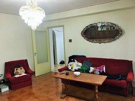 Apartament de închiriat 3 camere, în Ploieşti, zona Mărăşeşti