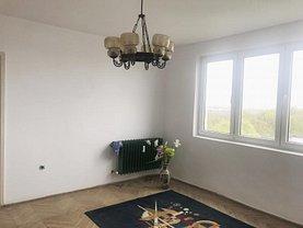 Apartament de vânzare 3 camere în Ploiesti, Nord
