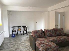 Apartament de vânzare 2 camere, în Ploiestiori, zona Cantacuzino