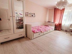 Apartament de vânzare 3 camere, în Ploieşti, zona Eroilor