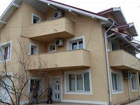 Casa de închiriat 6 camere, în Ploieşti, zona Rudului