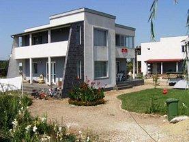 Casa de vânzare 5 camere, în Ploieşti, zona Dorobanţul