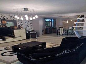 Casa de vânzare 4 camere, în Ploieşti, zona Mărăşeşti