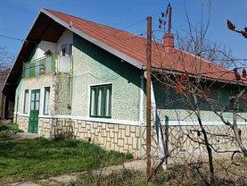Casa de vânzare 4 camere, în Baicoi, zona Central