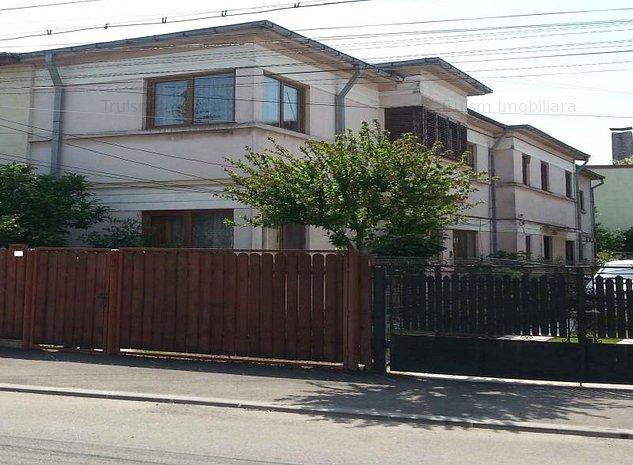 Vanzare Casa Ploiesti Ultracentral - Lic