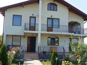 Casa de vânzare 6 camere, în Boldeşti-Scăeni