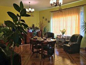 Casa 5 camere în Ploiesti, Nord