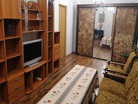 Casa 2 camere în Ploiesti, Ultracentral