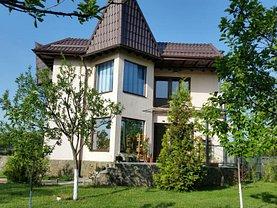 Casa de vânzare 4 camere, în Boldesti-Scaeni