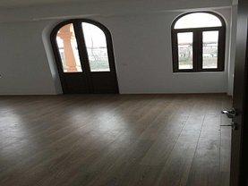 Casa de închiriat 8 camere, în Ploiesti, zona Rudului
