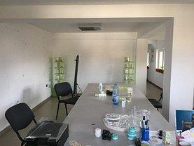 Casa de închiriat 5 camere, în Ploiesti, zona Marasesti
