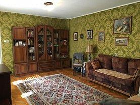 Casa 3 camere în Ploiesti, Dorobantul