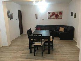 Casa de închiriat 8 camere, în Ploiesti, zona Sud