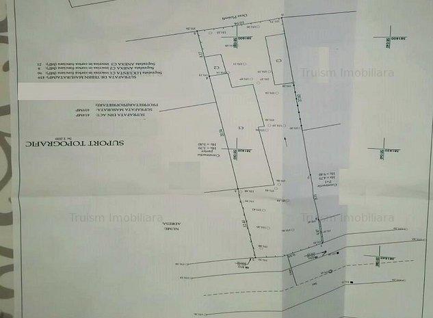 Vanzare Casa Ploiesti Ultracentral - Bul