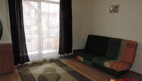 Apartamente Sibiu, Turnişor