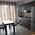 Apartament de închiriat 2 camere, în Sibiu, zona Lazaret