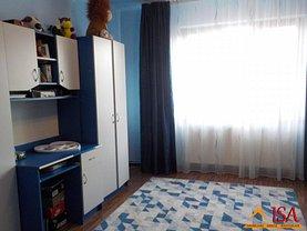 Casa de închiriat 2 camere, în Sibiu, zona Tiglari