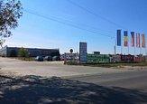 Spaţiu industrial 1.250 - 2.500 mp, Bucuresti