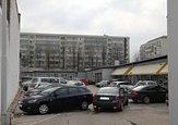 Spaţiu comercial 3.000 mp, Bucuresti