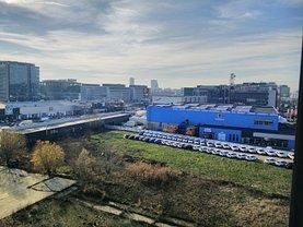 Vânzare teren investiţii în Bucuresti, Nord