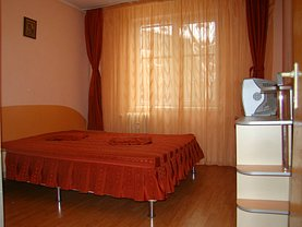 Apartament de vânzare 4 camere, în Bucuresti, zona Rahova