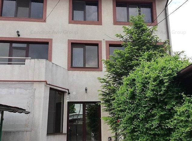 Apartament in vila, Ultimele 4 apartamente - imaginea 1