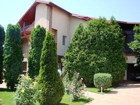 Casa de vânzare 5 camere, în Bragadiru