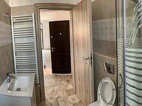Casa de vânzare 4 camere, în Bucuresti, zona Prelungirea Ghencea