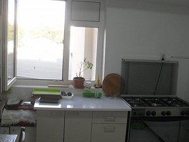 Apartament de vânzare 5 camere, în Bucuresti, zona Berceni