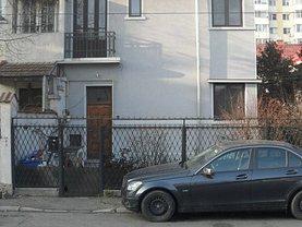 Casa de închiriat 4 camere, în Bucuresti, zona Lacul Tei
