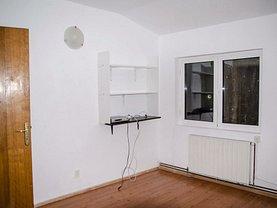 Casa de închiriat 3 camere, în Bucuresti, zona Domenii