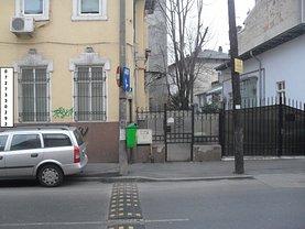 Casa de vânzare sau de închiriat 2 camere, în Bucuresti, zona Unirii