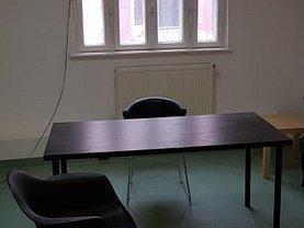 Casa de închiriat 3 camere, în Bucureşti, zona Muncii