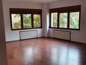 Casa de închiriat 2 camere, în Bucureşti, zona Romană