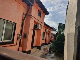 Casa de închiriat 4 camere, în Bucureşti, zona Turda