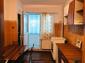 Apartament de închiriat 2 camere în Galati, Siderurgistilor