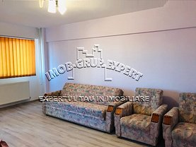 Apartament de închiriat 2 camere în Galati, Mazepa 2